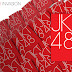 Download Lagu JKT48 Full Album Terbaru
