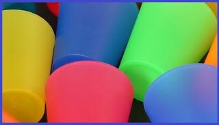 Buta Warna: Penyebab, Tanda, Jenis, dan Tes Buta Warna