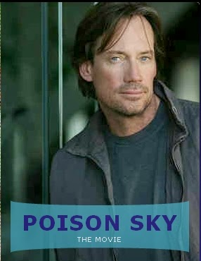 Poison Sky The Movie