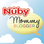 I'm A Nuby Mommy Blogger
