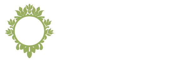 Melissa Michelle Reflections