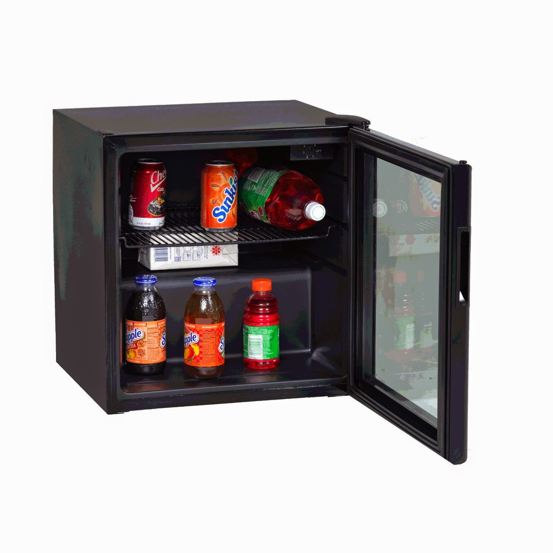 Best Buy Refrigerators On Sale Best Buy Small Refrigerators