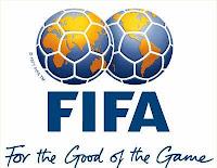 Saatnya Menanti Sanksi FIFA