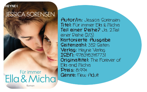 http://www.amazon.de/F%C3%BCr-immer-Ella-Micha-Roman/dp/3453417739/ref=sr_1_1?ie=UTF8&qid=1392140695&sr=8-1&keywords=F%C3%BCr+immer+Ella+und+Micha
