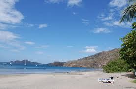 Las Playas mas bellas del Planeta