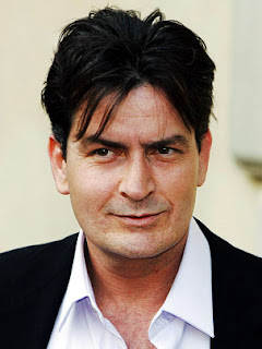 Charlie Sheen has splashed out on a $4.8 million mansion