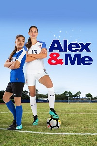 Watch Alex & Me Online Free in HD
