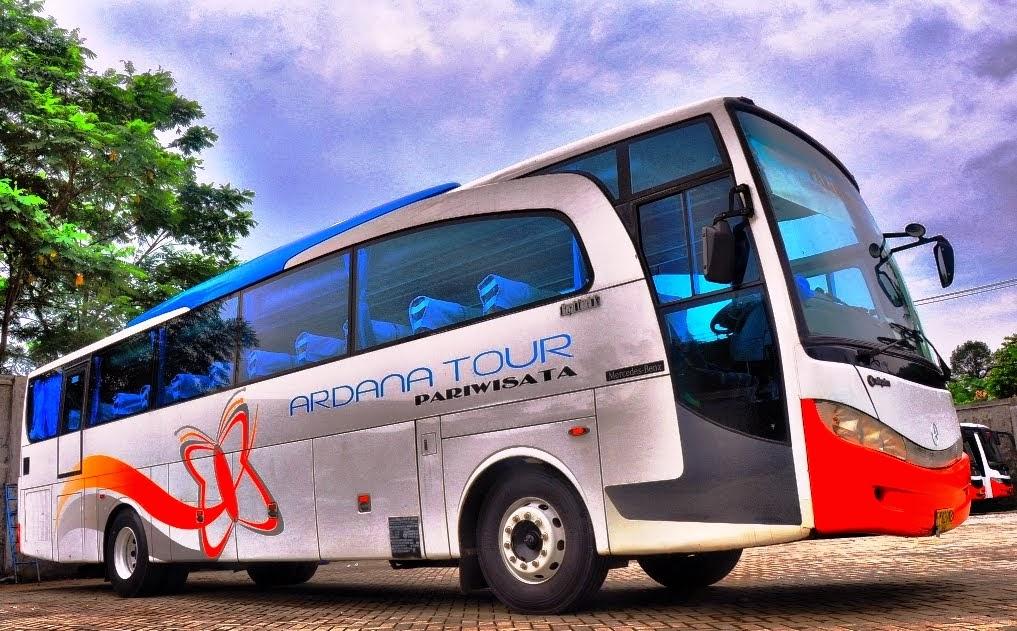 Ardana Tour Indonesia