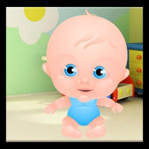 Talking Baby Boy 3.0 APK
