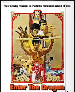 Free Download Enter The Dragon 1973 Full Movie 300mb In Hindi Hd