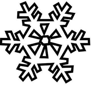 http://1.bp.blogspot.com/-axeTFmoT0vU/VbsQJygKHSI/AAAAAAAANq4/dJjDVAb_WQY/s320/snowflake.jpg