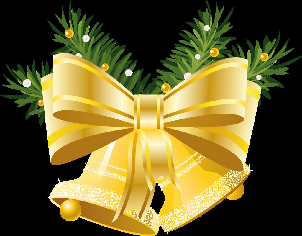 #BD970E Blog Da Garota Esperta: Mais PNG De Natal 5881 décoration de noel jaune 1024x800 px @ aertt.com