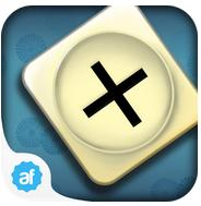 Cool Math Apps - Opculato icon