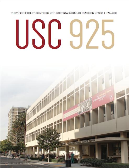 USC 925