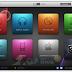 Free Studio 5 - Suite di programmi multimediali
