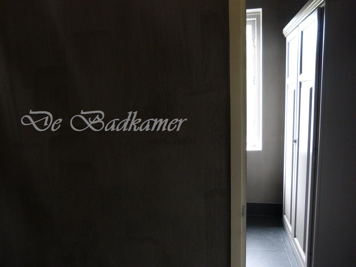 Low Budget Badkamer Verbouwen: The world s catalog of ideas. Je ...