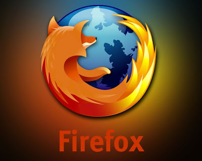 Download Mozilla Firefox 19.0.2 Latest Version