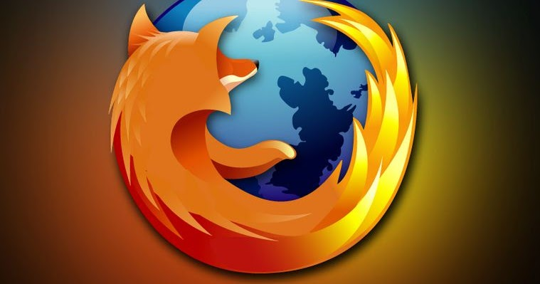 What Is The Latest Version Of Mozilla Firefox