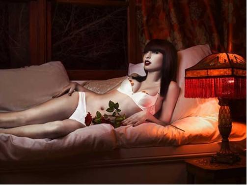 erotic+ligerie5