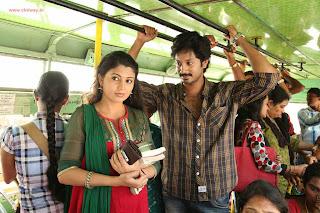 Ninaithathu-Yaaro-Movie-Stills