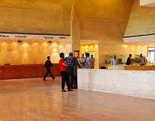 5 Hal Penting Dalam Bisnis Hotel Agar Menjadi Pilihan Wisatawan