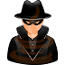Keylogger For Java [ Advanced Feature ]