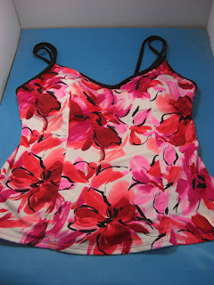 http://bargaincart.ecrater.com/p/22742069/miraclesuit-swimwear-separates-sz-14-malibu