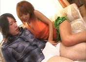 download gratis 3gp/Mp4 bokep asia