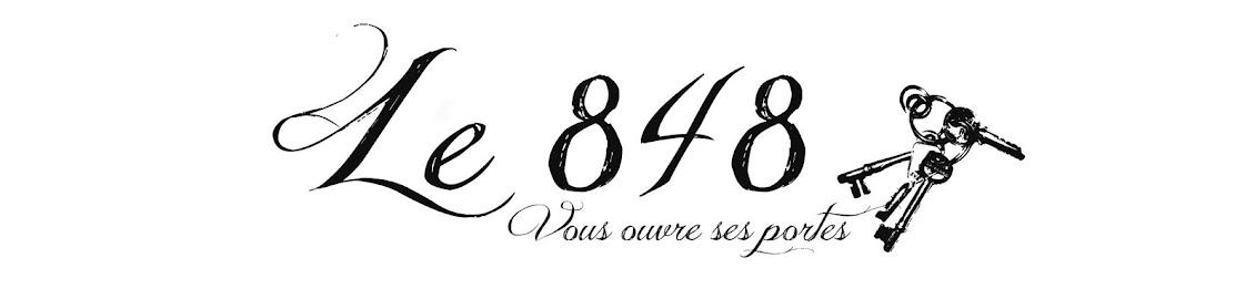 Le 848