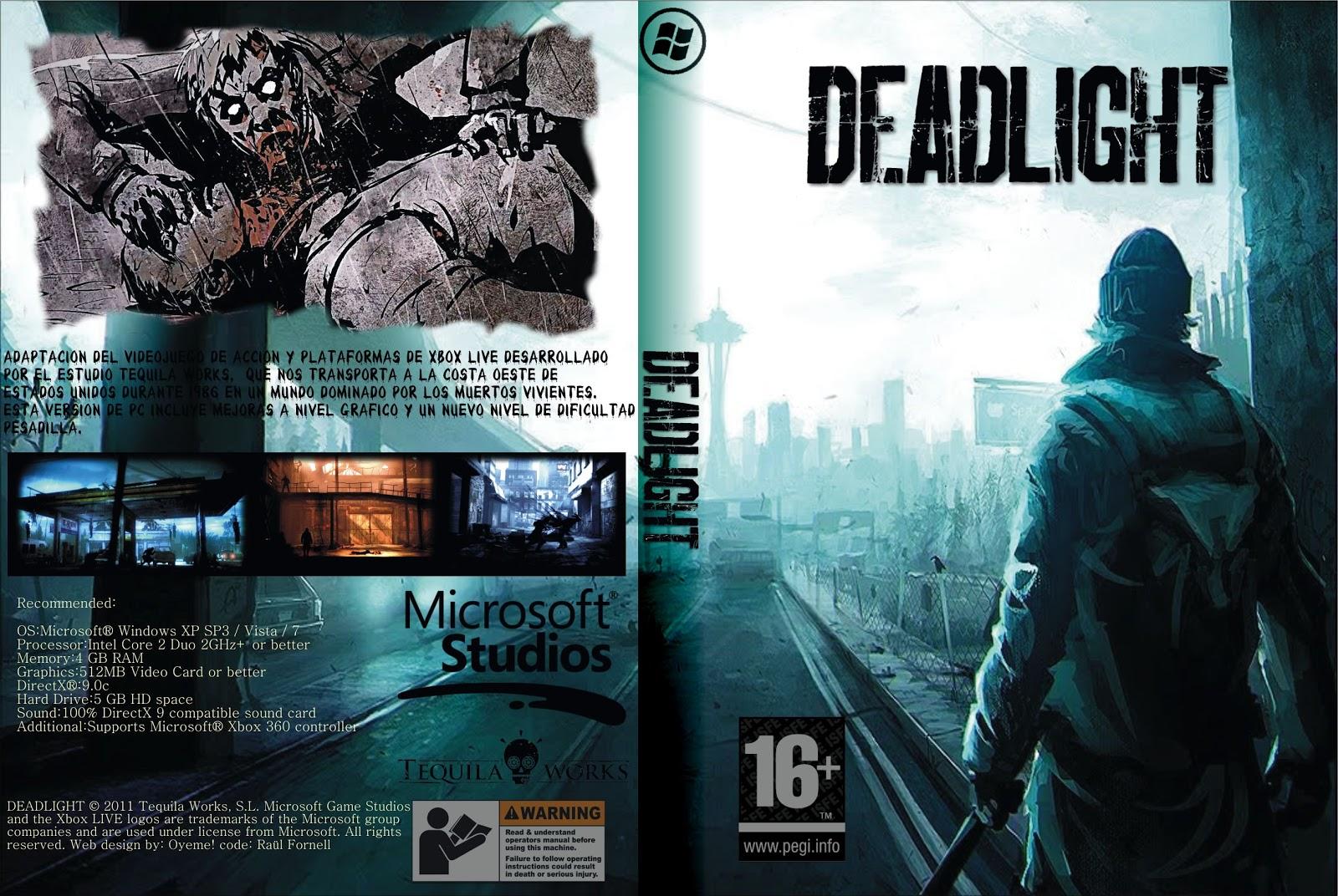 http://1.bp.blogspot.com/-axnU9cBrVjg/UI3Sx91rS-I/AAAAAAAAWQM/HLSWVfx51Dc/s1600/48774-deadlight-cover-box-full.jpg
