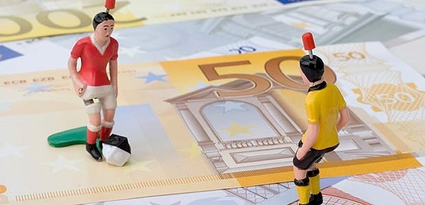 Investigation: Financial Fair Play in football's lower leagues