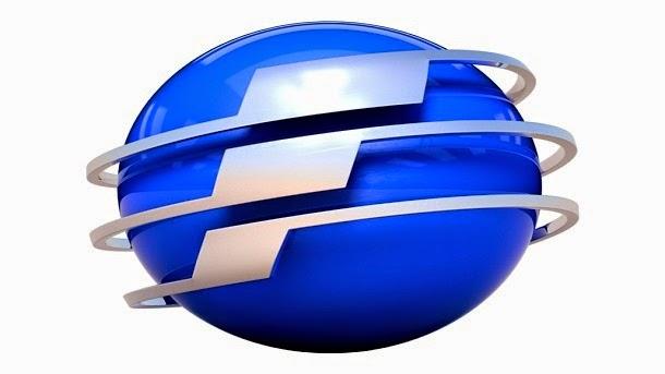 telefuturo en vivo online paraguay