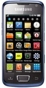 Harga dan Spesifikasi Samsung Galaxy Beam I8520 Bekas