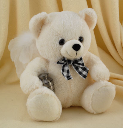 Entertainment World Valentine Day Gift Taddy Bears