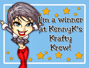 May 2013 - I Won at KennyK's!!
