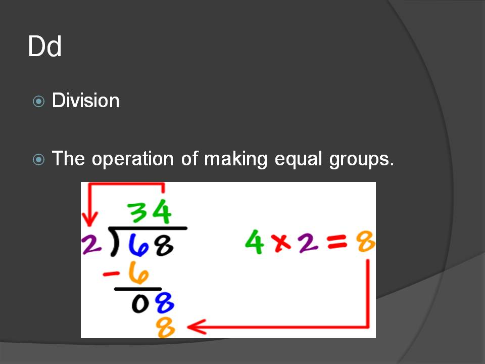 arithmetic the abc of math T he abc conjecture is a young problem in mathematics, first proposed in 1985 by the mathematicians joseph oesterlé and david masser to describe the relationship between three numbers: a, b, and.