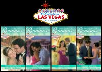 Serie en las Vegas