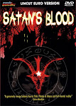 Satans Blood (1978)