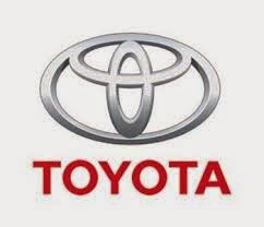 Lowongan Kerja PT. Toyota Motor Manufacturing Indonesia