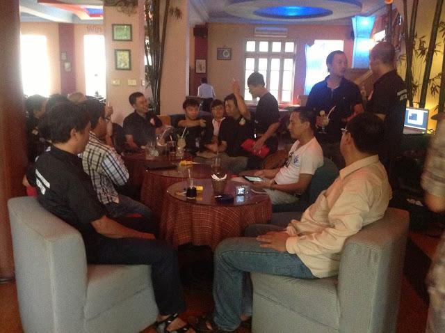 bloggerVN-Hanoi-Aug25-5