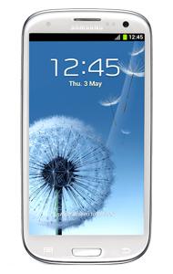Spot Samsung Galaxy S3 Fiyatı Ne Kadar