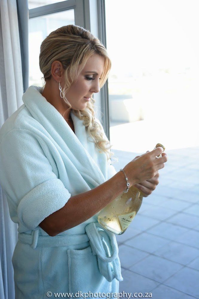 DK Photography CCD_5999 Wynand & Megan's Wedding in Lagoon Beach Hotel  Cape Town Wedding photographer