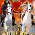 Ghulami Bhojpuri Movie New Poster Feat Dinesh Lal Yadav, Madhu Sharma, Subhi Sharma