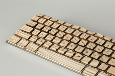 Beautiful Wooden Gadgets and Designs (16) 1