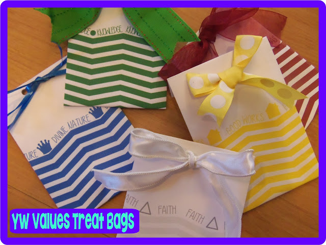 http://hollyshome-hollyshome-hollyshome.blogspot.com/2014/01/young-womens-values-chevron-striped.html