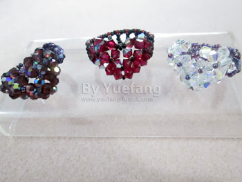 Beaded-heart-rings-inspired-by-Beadifulnights