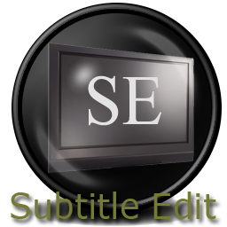 subtitle edit icon by gimilkhor d3bdtn7