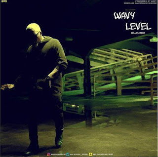 Wavy Level by Olamide