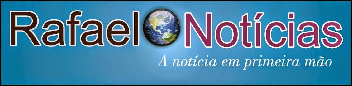Rafael Noticias
