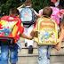 Τι αλλάζει στα ολοήμερα δημοτικά σχολεία